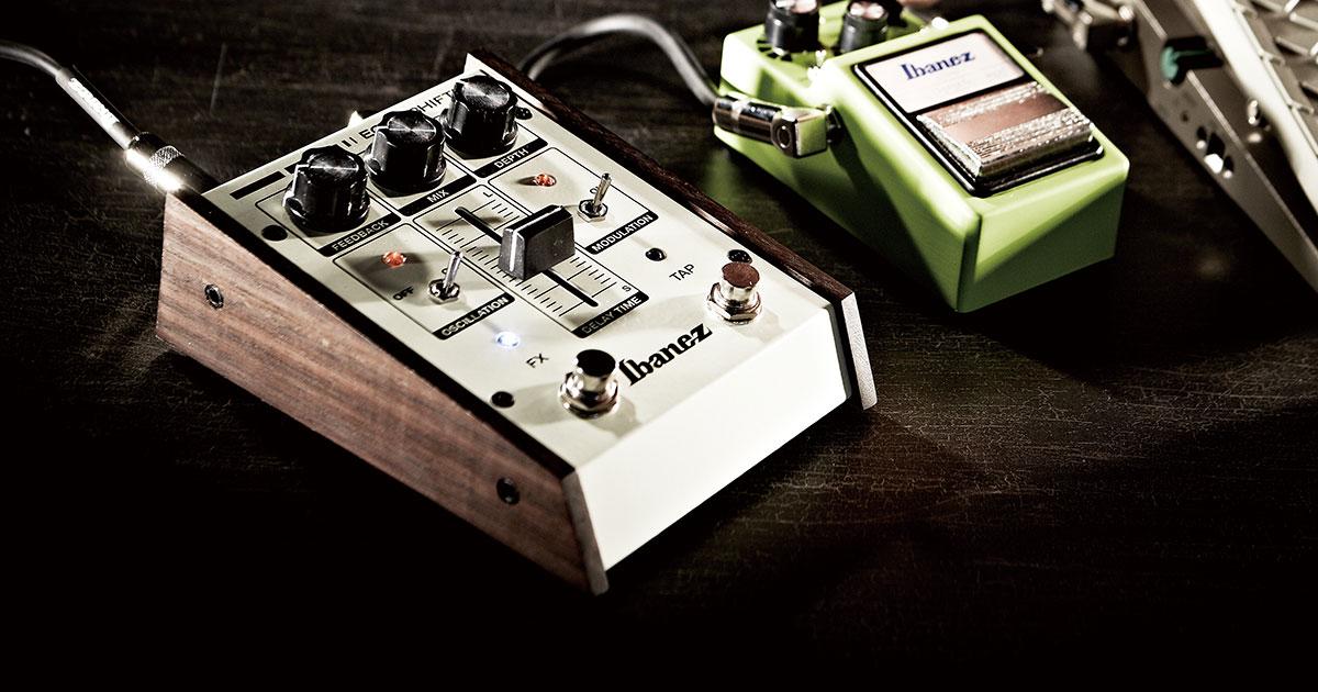 best analog delay pedal 2019 top guitar pedals. Black Bedroom Furniture Sets. Home Design Ideas