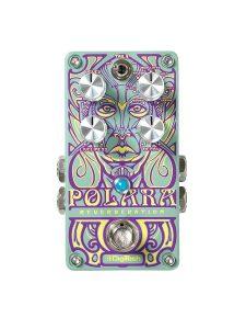 Polara Reverb Pedal