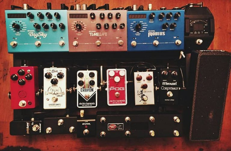 welcome to top guitar pedals top guitar pedals. Black Bedroom Furniture Sets. Home Design Ideas