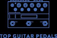 Top Guitar Pedals