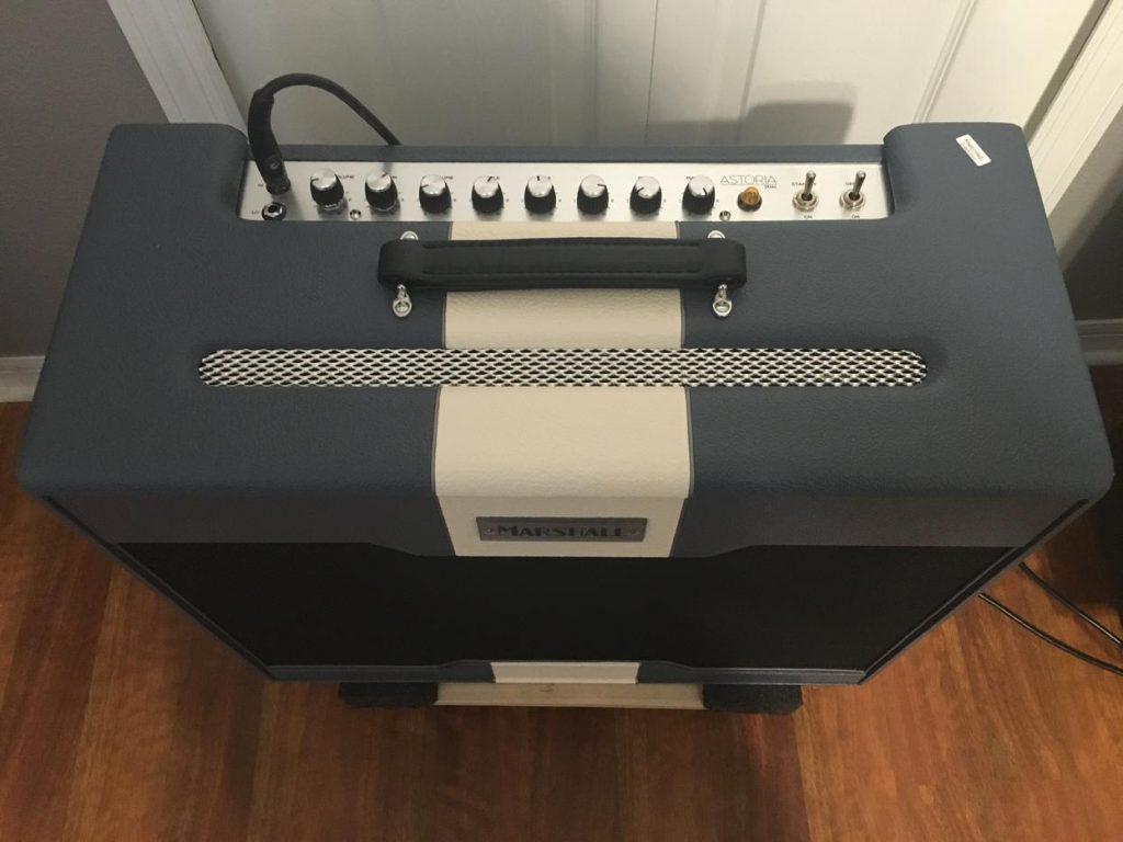 best amp for pedals 2019 top guitar pedals. Black Bedroom Furniture Sets. Home Design Ideas