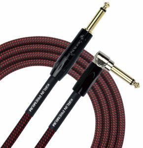 Kirlin Guitar Cable