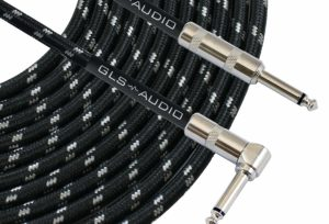 GLS Audio Cable